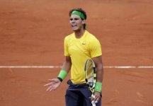 ATP Barcellona: 45 esimo successo nel circuito ATP per Rafael Nadal