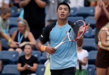 Us Open: Il tennis maschile americano in ripresa