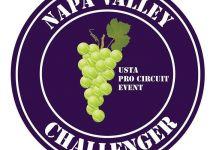 Per mancanza di Sponsor è stato cancellato il torneo challenger di Napa Valley