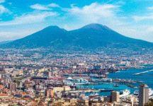 Ritorna il torneo Challenger di Napoli. L'evento sarà in programma dal prossimo 04 Ottobre