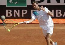 Roland Garros: Stefano Napolitano elimina Zverev in quattro set e coglie il primo successo in uno Slam!