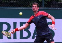 Roland Garros: il pagellone degli azzurri