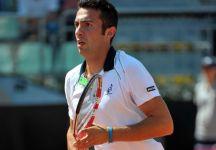 Italia F5 – Santa Margherita di Pula: Risultati Semifinali. Livescore dettagliato. Naso e Caruso sconfitti in semifinale