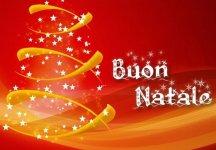 Buon Natale a tutti gli utenti di Livetennis! Auguri di Cuore!