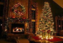 Buon Natale a tutti gli utenti di Livetennis! Auguroni a Tutti!!