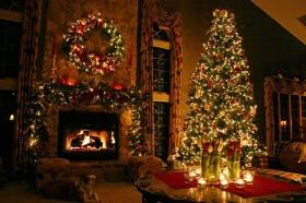 Rivolgiamo <strong>ai nostri cari lettori gli auguri di un Sereno e Felice Natale</strong>