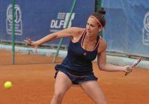 Circuito ITF: Risultati Italiane 19 Giugno. Marianna Natali fuori ai quarti. Out tutte le azzurre