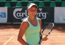 Tennis Integrity Unit: squalifica a vita per la bulgara Aleksandrina Naydenova
