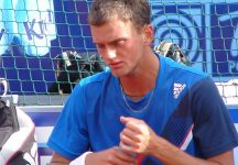 Hawk eye: il tennis a 360 gradi (Seconda parte-Intervista e Spotlight ad Olexandr Nedovyesov vincitore la scorsa settimana a Szczecin)