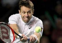 Daniel Nestor conquista la 1000 esima vittoria in doppio