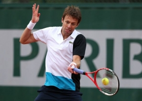 Daniel Nestor a quota 900 vittorie in doppio