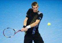 Classifica ATP Italiani Live: La situazione aggiornata. Special Ranking. Scalano la classifica Nieminen, Berrer e Kamke