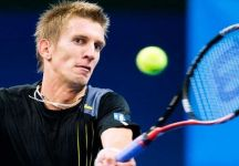 Davis Cup: Jarkko Nieminen concede due game in due incontri