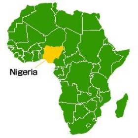La città di <strong>Kano</strong>, in Nigeria, ospiterà la prossima settimana l'edizione annuale del <strong>Dala Hard Court Tourney</strong>, importante manifestazione che si svolge nel continente africano da ben 28 anni
