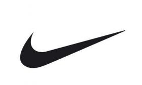 """La Nike """"modifica"""" i vestiti per il torneo di Wimbledon"""