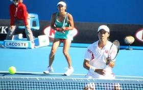Possibile la coppia Nishikori-Date a Rio