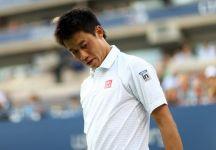 Ranking ATP Live: La situazione aggiornata in tempo reale. Kei Nishikori, best ranking al n.8 del mondo