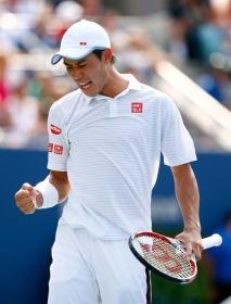 Risultati e News dai tornei ATP 250 di Shenzhen e Kuala Lumpur
