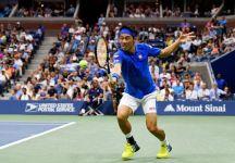 Challenger Newport Beach: Il Main Draw. Kei Nishikori ritorna in campo e comanda il seeding