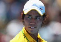 ATP Memphis: Il Main Draw. Kei Nishikori è la testa di serie n.1. Nessun azzurro al via