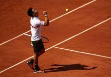 Classifica Sponsor: Federer in vetta tra gli sportivi. Nishikori macchina commerciale