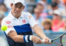 Hawaii Open 2018: Kei Nishikori supera Raonic e vince il torneo d'esibizione