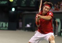 ATP Barcellona: Primo successo in carriera su terra rossa per Kei Nishikori