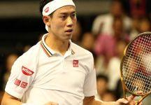 ATP Tokyo: Risultati LIVE delle finali
