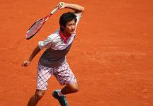 Australian Open: Wild card per il main draw a Yoshihito Nishioka e Xinyun Han