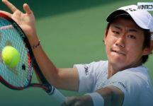 Yoshihito Nishioka vince ad Astana e rientra nei top 100 (Video)