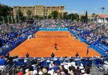 """Dal prossimo anno addio a Nizza e ritornerà il torneo di Lione. Rainer Schüttler polemico """"mai prima nella storia è accaduto qualcosa di simile"""""""