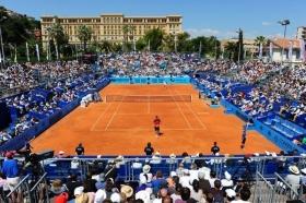 Risultati dal torneo di Nizza e Ginevra