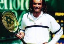 Polemica Doping: Yannick Noah attacca il tennis iberico. Risposta immediata di Toni Nadal