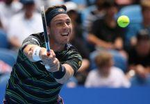 ATP Auckland: Vince il titolo Tennys Sandgren