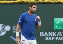 Ranking ATP: +11 per Cameron Norrie che fa il best ranking al n.15 del mondo
