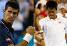 Masters 1000 Toronto: Risultati Live Finali. Dodig e Melo vincono in doppio