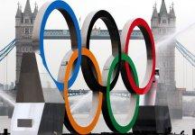 Sondaggio LiveTennis: Quanto valgono le Olimpiadi di tennis? Secondo gli utenti sono diversi rispetto agli Slam