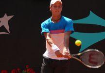 Hawk eye – il tennis a 360 gradi: Il Successo di Nadal, la vittoria di Harrison.  Spotlight su Renzo Olivo