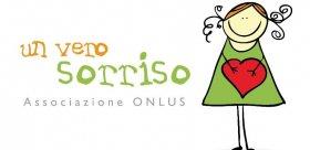 Domenica 1 luglio 2012 sui campi del <strong>Tennis Club Monviso</strong> si giocherà per sostenere la ricerca.
