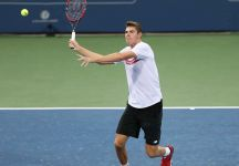ATP New York: Vittoria di Reilly Opelka