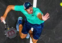 ATP Atlanta: I risultati con il dettaglio dei Quarti di Finale
