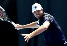 """Reilly Opelka attacca l'ATP: """" Due mesi dopo e ancora nessuno taglio agli stipendi dei dirigenti ATP. E non un giocatore ATP è stato pagato dai prima di Indian Wells"""""""