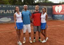 13° Trofeo Oremplast: Successo di Omar Giacalone