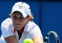 Romina Oprandi sta meditando di smettere con il tennis professionistico