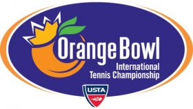 Un fatto davvero inquietante è accaduto nei giorni scorsi alle qualificazioni dell'Orange Bowl.