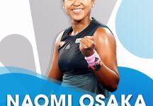 Australian Open: Naomi Osaka spreca ma poi riesce a vincere il secondo titolo dello Slam in carriera. Da Lunedì sarà n.1 del mondo