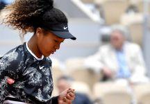 WTA Birmingham: I risultati con il dettaglio del Secondo Turno