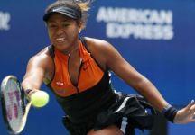 WTA Brisbane: LIVE i risultati con il dettaglio dei Quarti di Finale