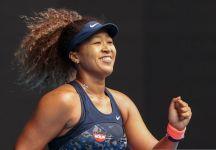 Australian Open: Naomi Osaka spezza nuovamente il sogno di Serena Williams. Sarà in finale contro Jennifer Brady (Video)