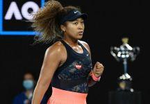 Australian Open: Ancora Naomi Osaka. Quarto slam vinto in carriera per la giapponese (Video)